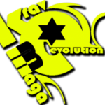 Logo Krav Maga Evolution